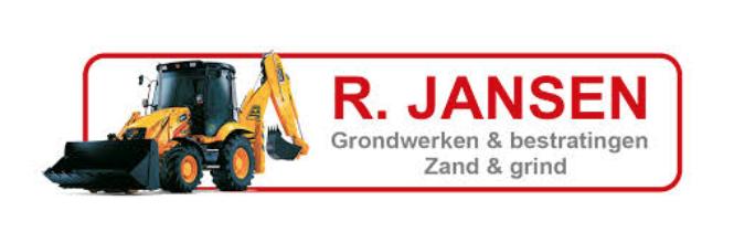 R. Jansen