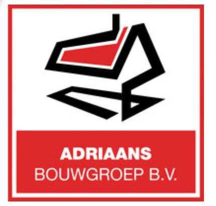Adriaans Bouwgroep