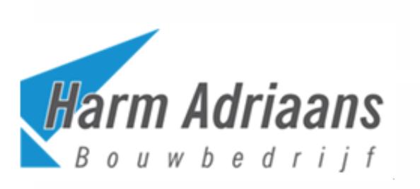 Harm Adriaans
